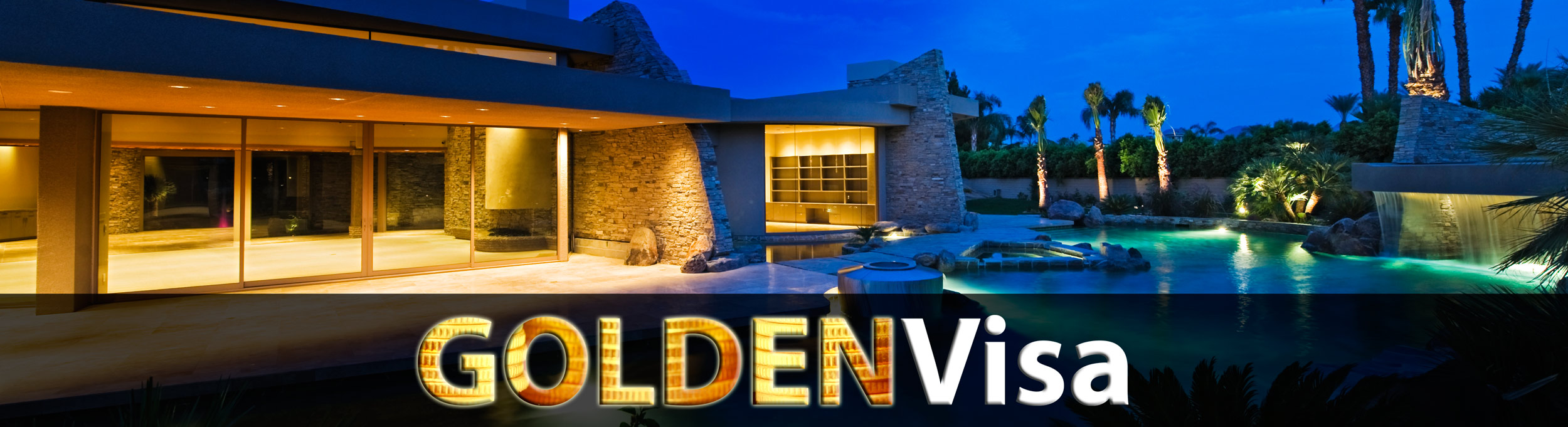 compo-golden-visa-banner-sup-2500