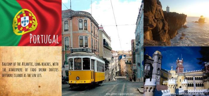 Portugal_Golden-Visa-Europe.com_big.jpg