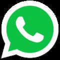 Ligar pelo WhatsApp