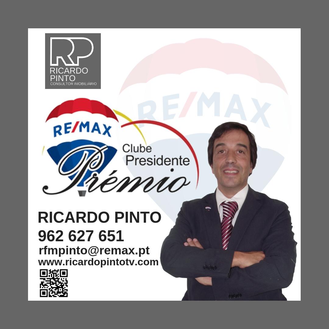 remax Clube Presidente